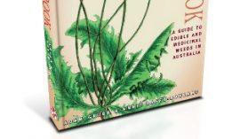 The Weed Appreciator's Handbook by Adam Grubb and Annie Raser-Rowland