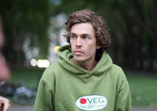paul_veg_hoodie