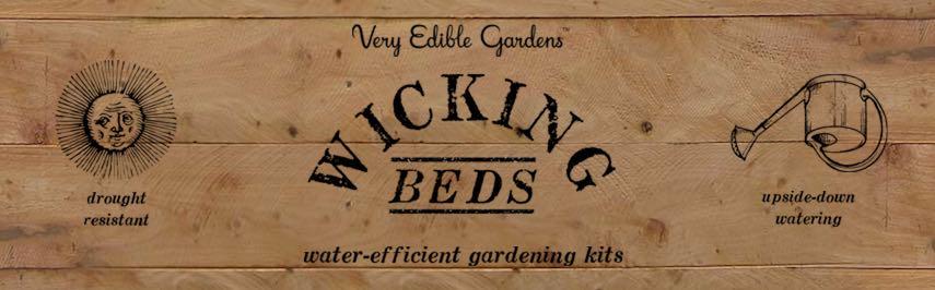wickingbeds.com.au