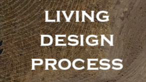 living design process