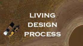 Free Talk on Living Design Process