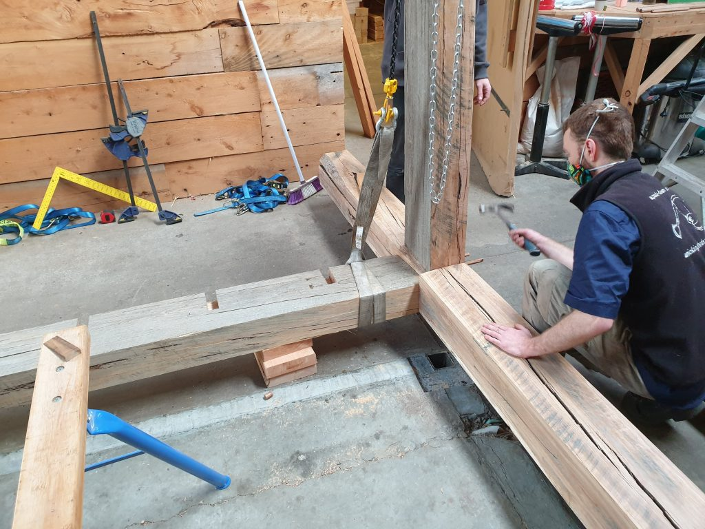 tradition-joinery-at-the-warehouse2